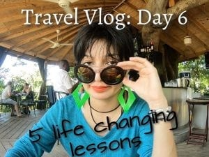 5 life changing lessons learned in Jamaica